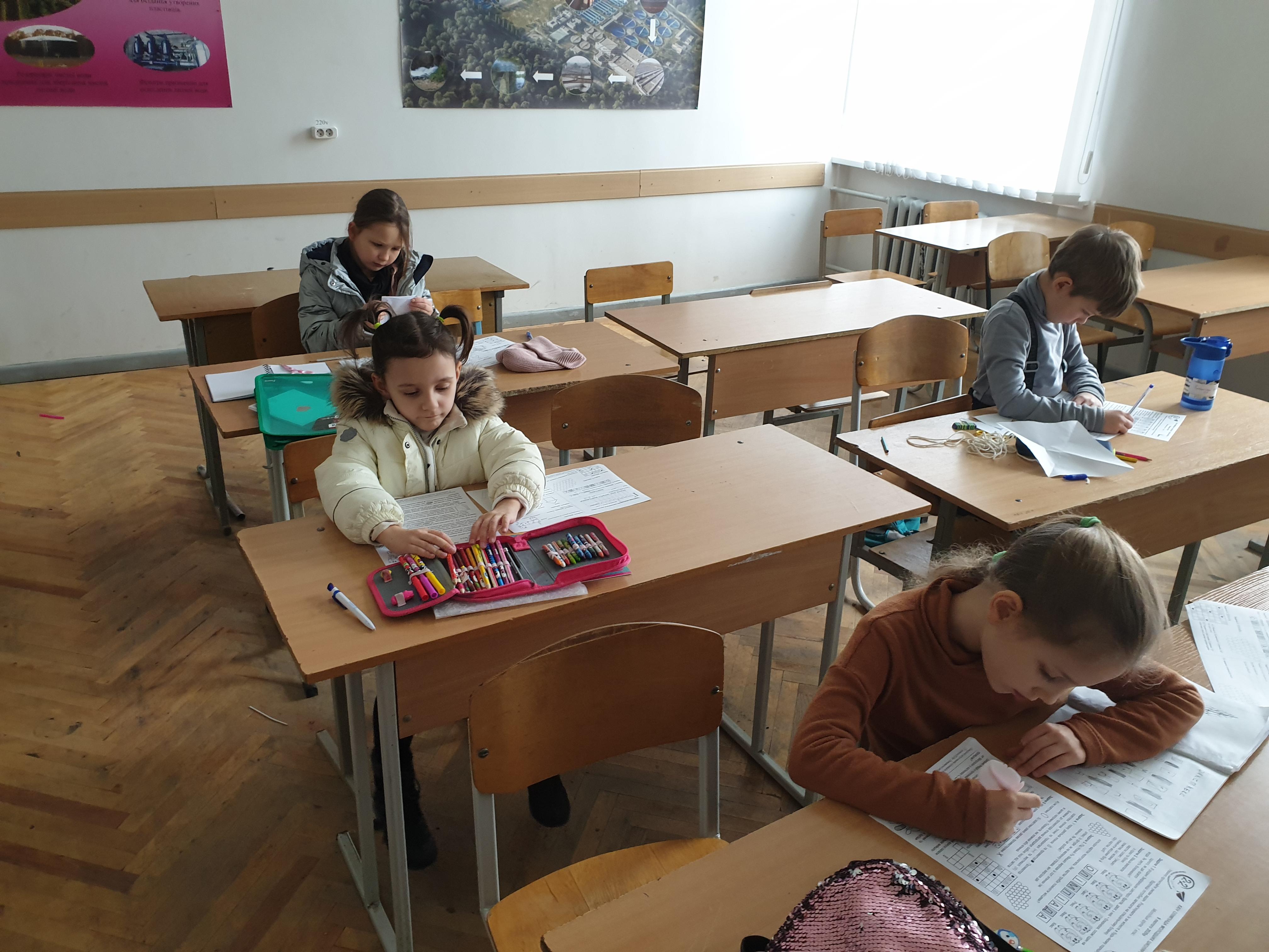 20200209_105701 Олімпіада з математики «Цифрята» для учнів 2-4 класів